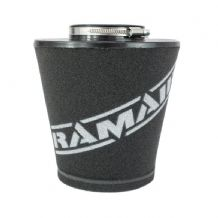 RAMAIR Air Filter Fiesta ST180